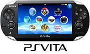 PS Vita愛好会