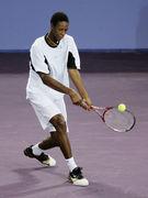 ☆テニスのやりたい学生☆