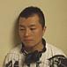 DJ TA→BO