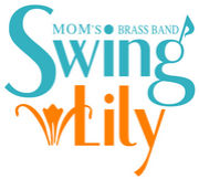 Swing Lily
