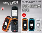 Vodafone 903T