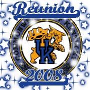 2008年同窓会CKJS