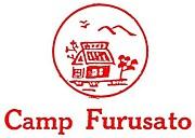 Camp Furusato