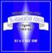 K-SAUCE SOUND HIROSHIMA KURE