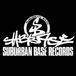 SUBURBAN BASE RECORDS
