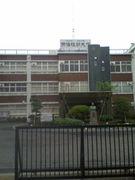 ☆明倫短期大学コミュ☆