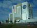 NASAケネディースペースセンター