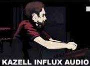 KAZELL