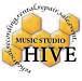 MUSIC STUDIO HIVE