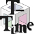 T-Time部