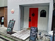 Food&Bar picon