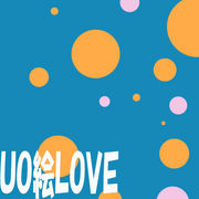 UO的絵LOVE同盟