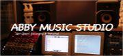 ABBY MUSIC STUDIO
