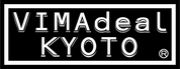 VIMAdeal KYOTO PROJECT