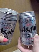 ☆N.S☆2009.4.11