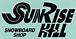 SnowboardShop SunriseHill