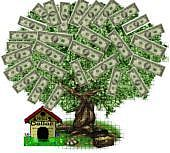Weblog Cash Family