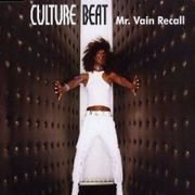 Mr.Vain / Culture Beat