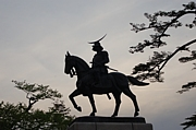 岩手県人会in仙台