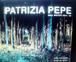 パトリツィア・ペペ