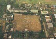 静岡市立賤機中学校