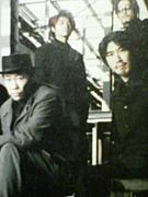 野猿〜We're the YAEN〜