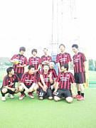 Paresseux Famille FC