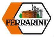 FERRARINI Italian Philosophy