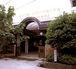 私立小松原高等学校