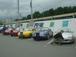 オープンカー友の会