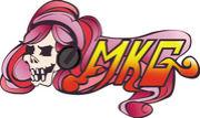 MKG!!