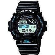G-SHOCK GB-6900