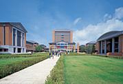 関西外国語大学★2012☆入学予定
