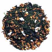 緑茶 煎茶 玄米茶 番茶 昆布茶