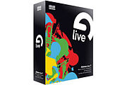 Ableton Live for Dj