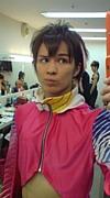 風間由次郎 as アマネ