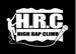 H.R.C