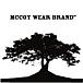 MCCOY WEAR BRAND