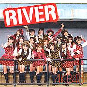 AKB48アンダーガールズ