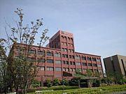 阪南大学2012年新入生