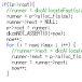 自学自習自力 文系プログラマー
