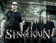 Sin Of Kain