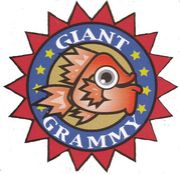 GiantGrammy