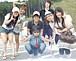 関西外大サンクリ08年度入学の会