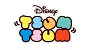 Disneyツムツム