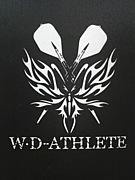 W・D-ATHLETE