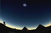 皆既日食 2035 9・2 富山