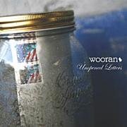wooran
