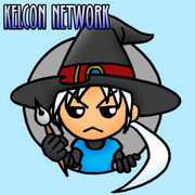 KELCON NETWORK