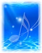 音楽魔法工房